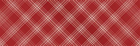 pattern wallpaper  background image  id