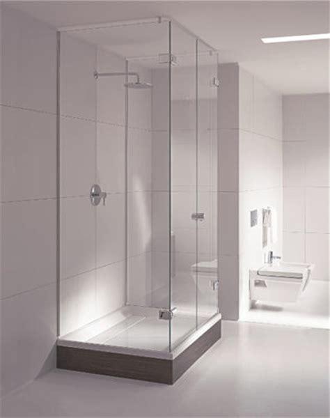 duravit piatti doccia 2nd floor doccia piatti doccia duravit architonic