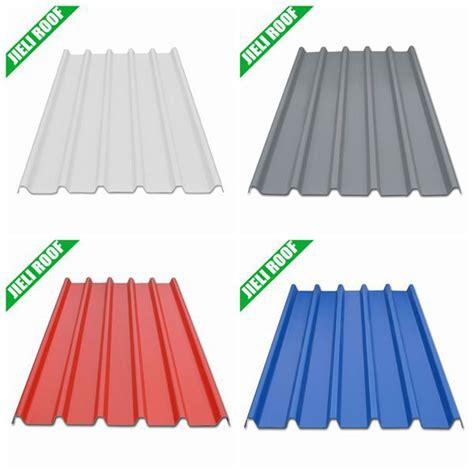 chapas techos precios chapas para techos precios tejas para cubiertas