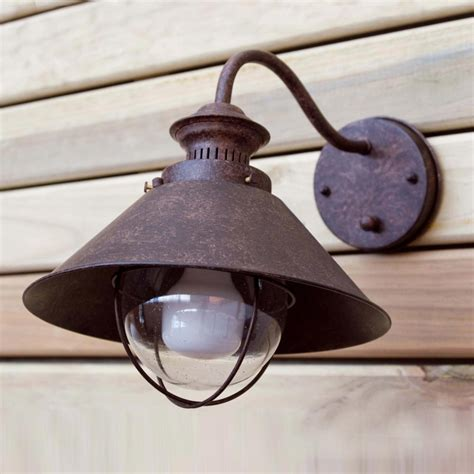 industrial outdoor lighting products industrial outdoor wall light cl 33712 e2 contract