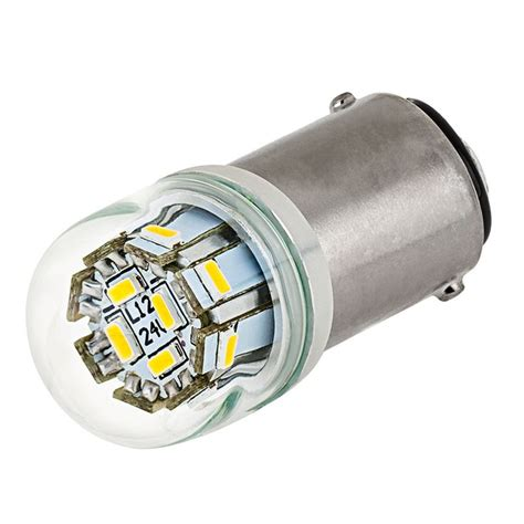 marine led light bulbs 25 best led boat lights ideas on boat lights