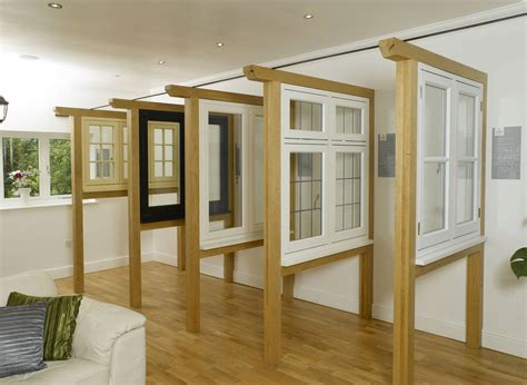 bespoke timber windows doors timber windows horndean