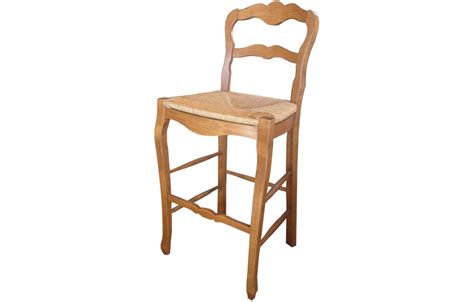 ladder back counter stools with seats country ladderback counter stool kate