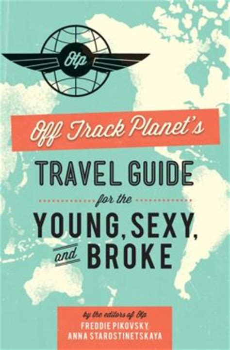 wanderlust travel the tourist track books wanderlust wednesday track planet s travel guide for