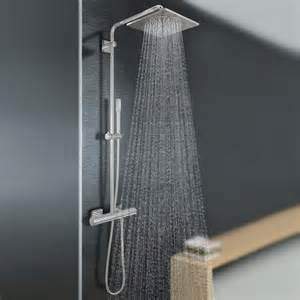 colonne doccia grohe cabine doccia