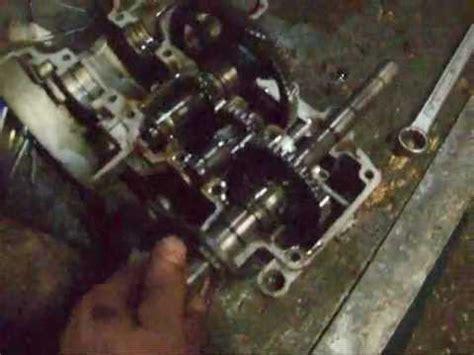 Sachs Motor Regenerierung by Sachs 505 Doovi