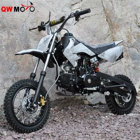 125cc motocross bikes for sale cheap for sale dirt bikes for sale 125cc dirt bikes for sale