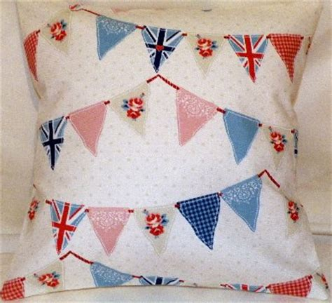 Handmade Cushion Designs - olliebollieboo designs handmade cushion cover cushions