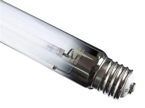 600 watt grow light bulb 600 watt grow light bulb 6pk