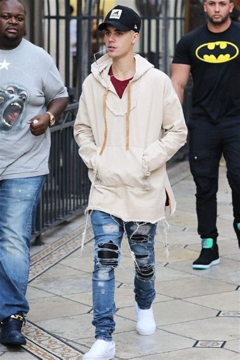 is hombre still in 2015 17 best images about justin bieber street style on