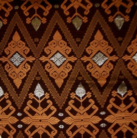 173 best images about motif batik nusantara on bali garden indigo and bumi