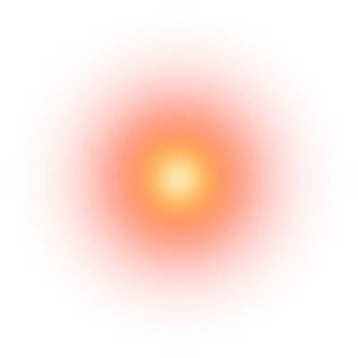 light png transparent light.png images.   pluspng