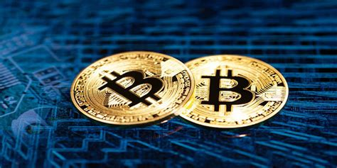 how to choose cryptocurrency exchange how to the best cryptocurrency exchange software