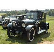 1922 Cadillac Type 61 Image Photo 7 Of 8