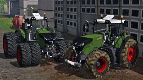 heavy tractors pack for ls 15 farming simulator 2015