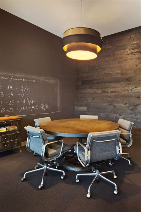liquid design indonesia inspiring office meeting rooms reveal their playful