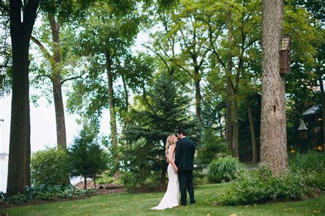 indianapolis backyard wedding grant and amanda