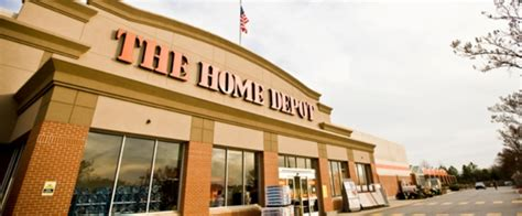 home depot commercial revolving ideaforgestudios