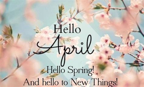 Place It S My Birthday hello april phaeth place