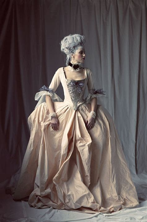 Stylish Costume Of The Day Antoinette by 5050 Best Masquerade Images On Masquerade