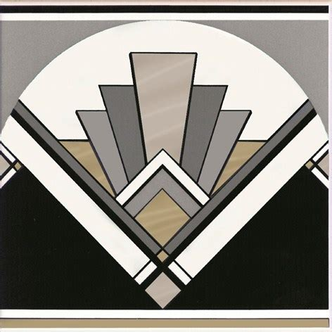 art deco design art deco akh