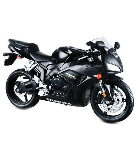 black honda cbr bike black www pixshark com images galleries with