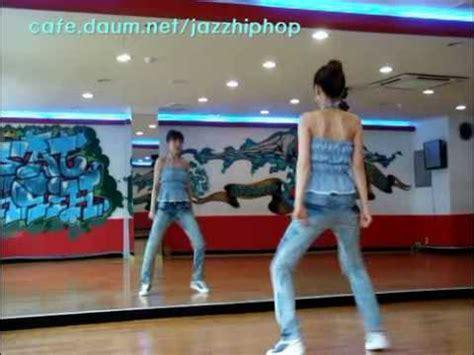 dance tutorial nobody wonder girls 2dt dance tutorial youtube
