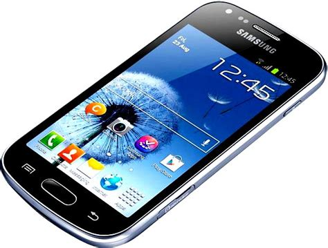 themes samsung trend lite the egyptian government encourages international