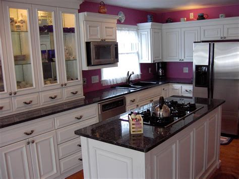 kitchen cabinets milwaukee milwaukee woodwork kitchen bath cabinets