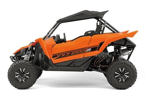 yamaha utvs dirt wheels magazine it s finally here yamaha yxz 1000r