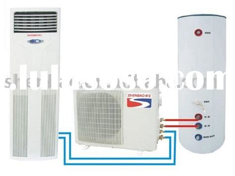 Water Heater Air Conditioner air conditioner heater air conditioner heater