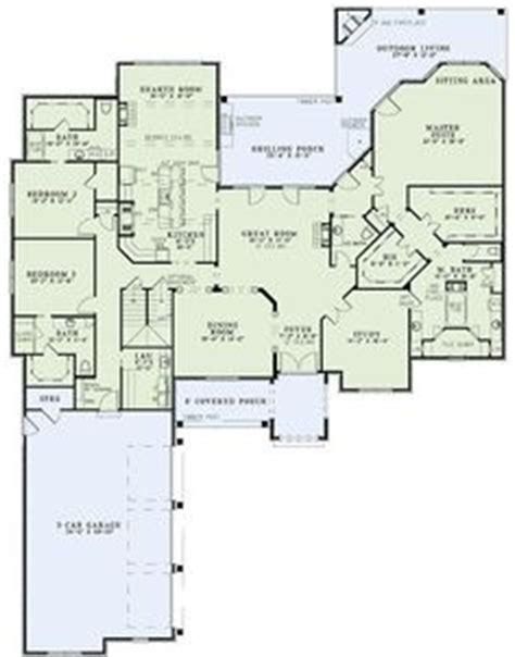 quadruple wide mobile home floor plans quadruple wide mobile home floor plans 5 bedroom 3