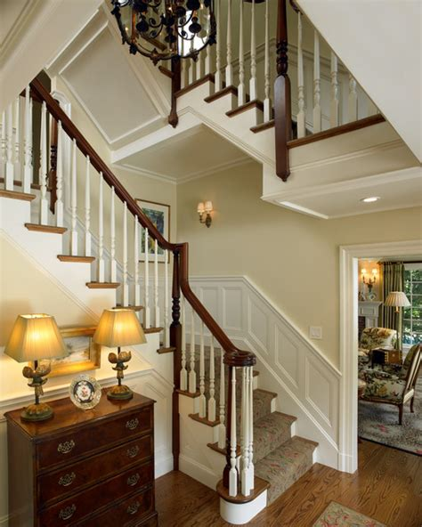 home design app stairs charles river country house