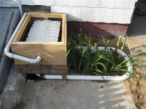 tiny house water system greywater systems the tiny life