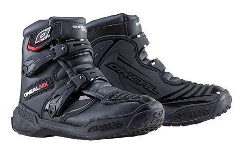 trail bike boots o neal dirt bike motocross boots motomonster