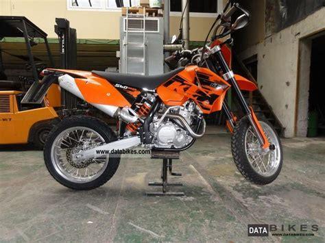 2006 Ktm 560 Smr 2007 Ktm 560 Smr Moto Zombdrive