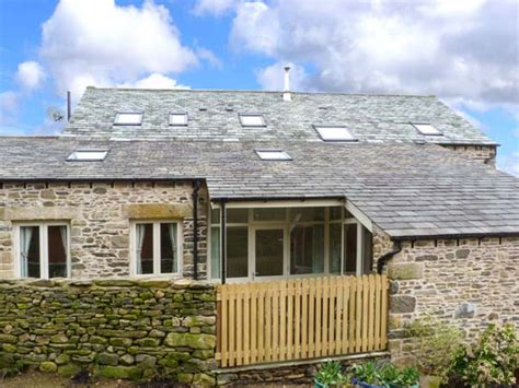lake district cottage hawkrigg cottage kirkby lonsdale town the lake