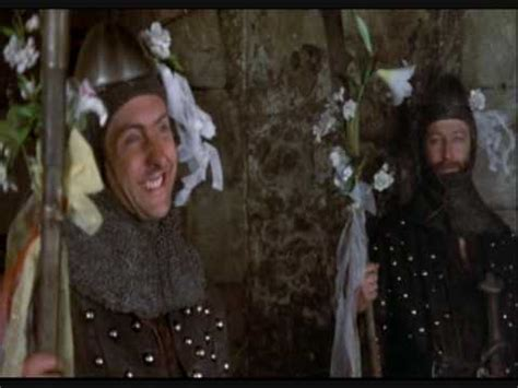 Monty Python Message For You Sir Mp3   download monty python and the holy grail message for you