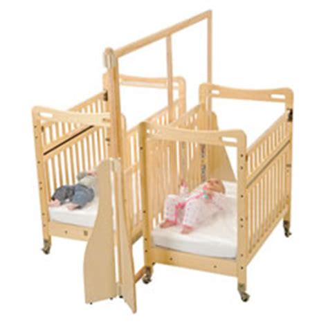 space saver cribs for babies furniture 183 cribs accessories