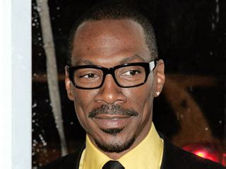 Its Official Eddie Murphys The by It S Official Eddie Murphy To Host 2012 Oscars