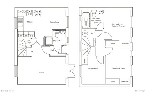 katrina cottage plans katrina cottage floor plan katrina cottages prefab floor