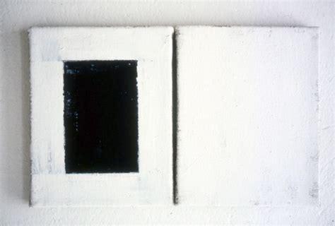 franz wanner studio guenzani exhibitions