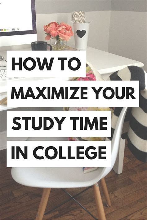 best study techniques best 25 study techniques ideas on study