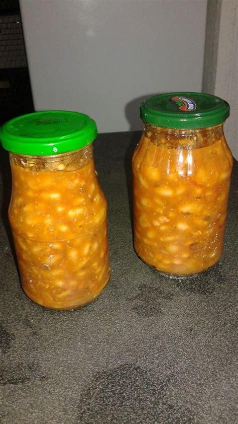d馗oration de plats cuisin駸 les 25 meilleures id 233 es de la cat 233 gorie bocaux de