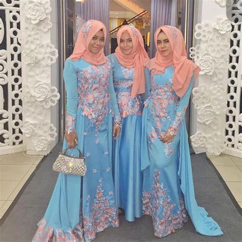 tutorial jilbab pesta simpel 46 best tutorial hijab images on pinterest hijab styles