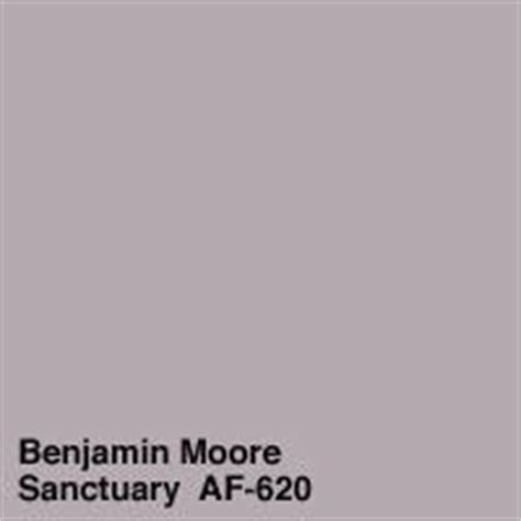 277 best images about home sweet home on paint colors ash and benjamin paint