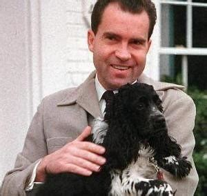 first dog in the white house first dogs the long legacy of dogs in the white house the dogington post