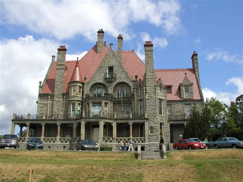 bed and breakfast victoria bc craigdarroch castle things to do in victoria while