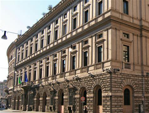 uffici pubblica amministrazione all aran piena autonomia di rappresentanza