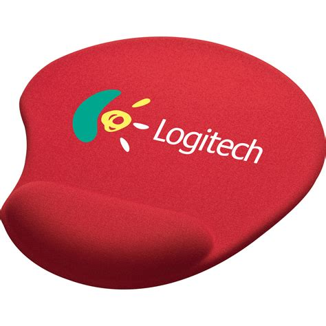 Wrist Support Pad mouse pad gel wrist support your logo